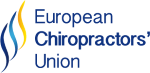 Chiropraktor-Haus Hamburg, Chiropraktik