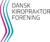 Chiropraktor-Haus Hamburg DKF-Logo