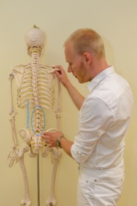 Chiropraktik, Chiropraktor, Rückenschmerzen, Kopfschmerzen, Hüftschmerzen, Fußschmerzen, Hamburg