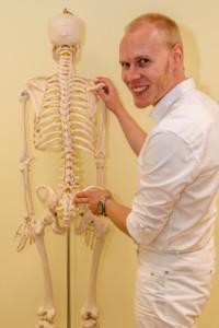 Rückenschmerzen Nackenschmerzen Schmerzen Fußschmerzen Kopfschmerzen Bandscheibenvorfall Hamburg Chiropraktik Chiropraktor
