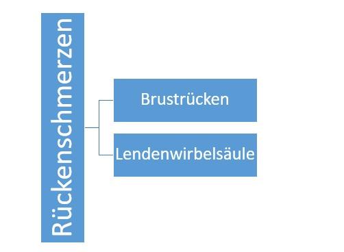 Rückenschmerzen, Nackenschmerzen, Fußschmerzen, Kopfschmerzen, Hamburg, Chiropraktik, Chiropraktor, Schmerzen