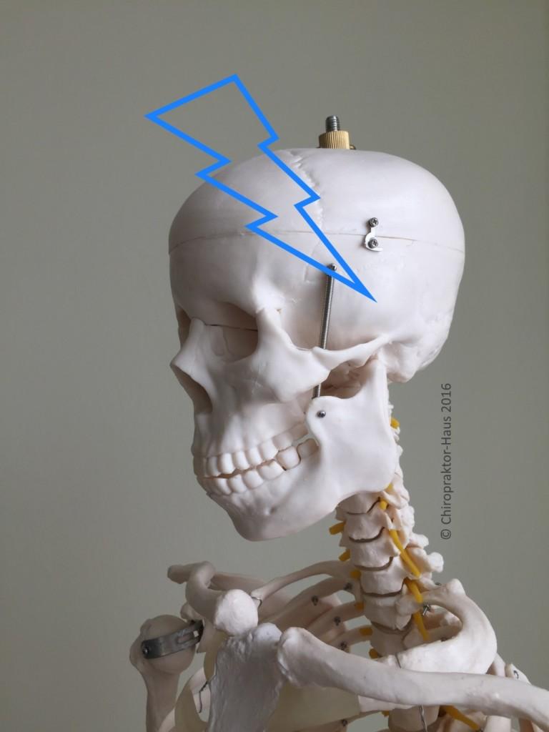 Fußschmerzen Chiropraktik Chiropraktor Hamburg Rückenschmerzen Kopfschmerzen Nackenschmerzen