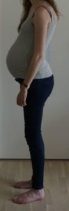 Chiropraktik, schwanger, Rückenschmerzen, Kopfschmerzen, Knieschmerzen, Hüftschmerzen, Beckenschmerzen, Chiropraktor, Chiropraktor-Haus, Hamburg
