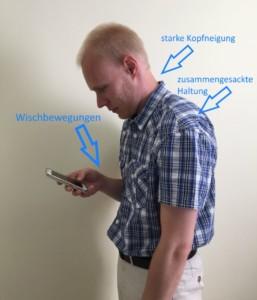 Kopfschmerzen, Nackenschmerzen, Rückenschmerzen, Tennisarm, Schulterschmerzen, Chiropraktik, Chiropraktor, Chiropraktor-Haus Hamburg